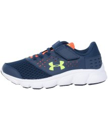 UNDER ARMOUR/アンダーアーマー/キッズ/UA BPS RAVE RN AC SYN/500291679