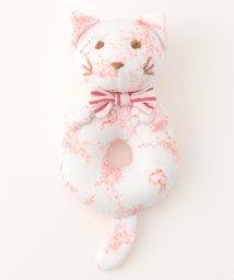 KUMIKYOKU KIDS/【BABY雑貨】ミミラトル/500294258