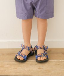 URBAN RESEARCH DOORS(Kids)/Teva HURRICANE3(KIDS)/500278742