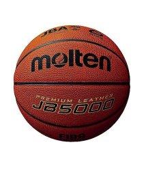 molten/モルテン/レディス/天皮バスケット検定球 6号/500298609