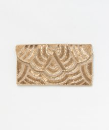 URBAN RESEARCH DOORS/CLUTCH BAG3/500298919