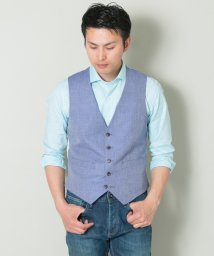 URBAN RESEARCH/URBAN RESEARCH Tailor PAGANINIVEST/500299005