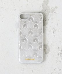 BEAUTY&YOUTH UNITED ARROWS/<Hashibami>∴スターカラーレザー IPHONE6/6S/7 ケース/500300440