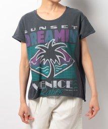 HILFIGER DENIM/PPO graphic tshirt 04/500281226