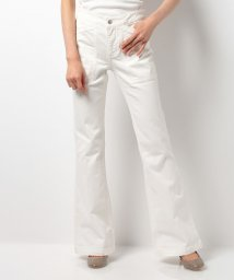TOMMY HILFIGER WOMEN/TAILORED HW FLARED CLAIRE/500290320