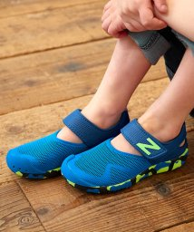 green label relaxing (Kids)/【NEW BALANCE(ニューバランス)】KA208 14cm−24cm/500297981