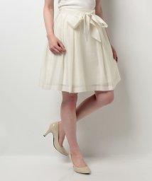 Noela/ボリュームサマースカート/500279992