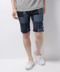 HILFIGER DENIM/Comfort tapered chino short INDPA/500281129