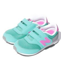 ROPE' PICNIC KIDS/NEW BALANCE K620/500297624