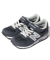 ROPE' PICNIC KIDS/NEW BALANCE KV996B/500297625