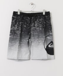 URBAN RESEARCH Sonny Label/QUIKSILVER SIDECAR VOLLEY20/500304277