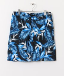 URBAN RESEARCH Sonny Label/QUIKSILVER PARADISE PRINT VOLLEY20/500304278