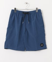 URBAN RESEARCH Sonny Label/QUIKSILVER EVERYDAY SOLID VOLLEY20/500304279