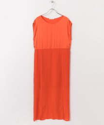 URBAN RESEARCH Sonny Label/5PREVIEW CHANDRA DRESS/500304304