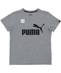 PUMA/プーマ/キッズ/SS TEE/500305645