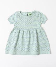 KAGURE/FUB FUB Baby Dress(KIDS)/500305661