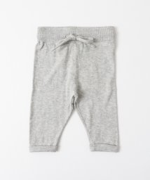 KAGURE/FUB FUB Baby straight pants(KIDS)/500305663