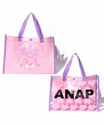 ANAP KIDS/キャラクタープールBAG/500288664