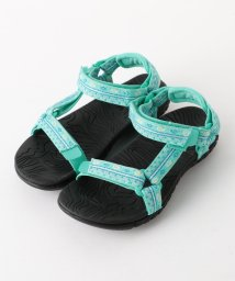 green label relaxing (Kids)/◆【TEVA(テバ)】ハリケーン3 14cm−17cm/500306251