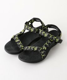 green label relaxing (Kids)/◆【TEVA(テバ)】ハリケーン3 18cm−22cm/500306252