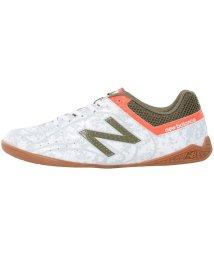New Balance/ニューバランス/メンズ/MSADSIAF 2E/500308106