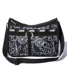 LeSportsac/DELUXE EVERYDAY BAG エフロレセント/LS0018432