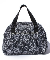 LeSportsac/ABBEY CARRY ON エフロレセント/LS0018440