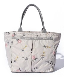 LeSportsac/SMALL EVERYGIRL TOTE ミモザ/LS0018453