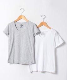 31 Sons de mode/パックTシャツ/500297109