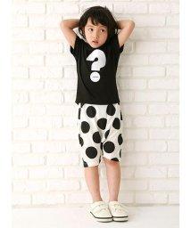 b-ROOM/&?!半袖Tシャツ/500297688