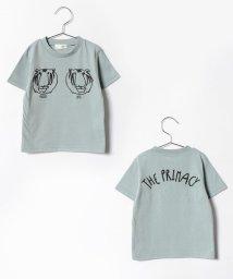 b-ROOM/PRIMACY 半袖Tシャツ/500297690
