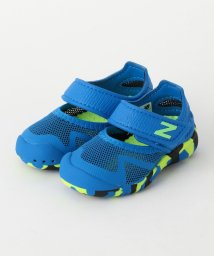 green label relaxing (Kids)/◆【NEW BALANCE(ニューバランス)】KA208 12cm−13cm/500301064