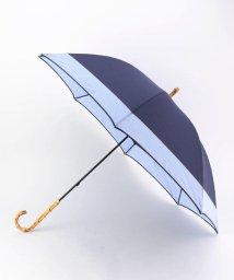 SHIPS WOMEN/HAISHOKU 晴雨傘/500308283