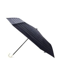 grove/晴雨兼用シャドーボーダー折り畳み傘/500308977