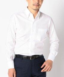 """SHIPS MEN/SD: 【MONTI社製生地】 """"ジーロ・イングレーゼ"""" ソリッド イタリアンボタンダウンシャ/500309721"""