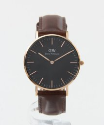 URBAN RESEARCH ROSSO/Daniel Wellington BRISTOL/36/500309770