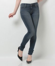 LEVI'S LADY/311 ST SHAPING SKINNY JUNIPER SEA/500304160