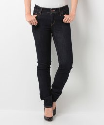 LEVI'S LADY/312 ST SHAPING SLIM AT DUSK/500304165