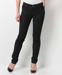 LEVI'S LADY/312 ST SHAPING SLIM SHADOW NIGHT/500304168