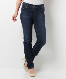 LEVI'S LADY/312 ST SHAPING SLIM AMBER NIGHT/500304169