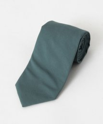 URBAN RESEARCH/FREEMANS SPORTING CLUB TAILOR Tie/500311275