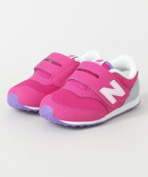 URBAN RESEARCH DOORS(Kids)/NEW BALANCE K620PKI(KIDS)/500311373