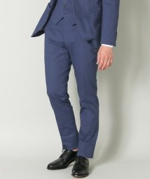 URBAN RESEARCH/URBAN RESEARCH Tailor BONOMIPANTS/500311406