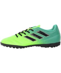 adidas/アディダス/メンズ/エース 17.4 TF/500311603