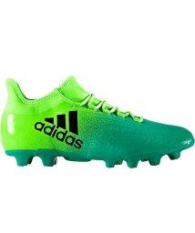 adidas/アディダス/メンズ/エックス 16.2-ジャパン HG/500311614