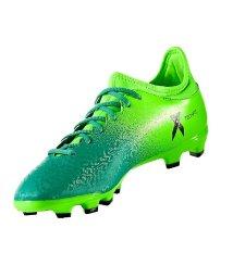 adidas/アディダス/メンズ/エックス 16.3 HG/500311615