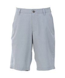 UNDER ARMOUR/アンダーアーマー/メンズ/UA MATCH PLAY VENTED TAPER SHORT/500311624