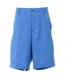 UNDER ARMOUR/アンダーアーマー/メンズ/UA MATCH PLAY VENTED TAPER SHORT/500311625