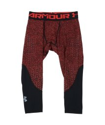 UNDER ARMOUR/アンダーアーマー/メンズ/UA HG COOLSWITCH 2C 3/4 LEGGING/500311654