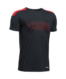 UNDER ARMOUR/アンダーアーマー/キッズ/UA ACTIVATE SS/500311714